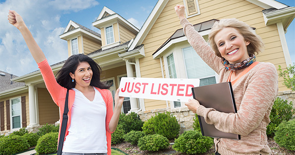 just-listed