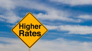 higher-rates-628x354